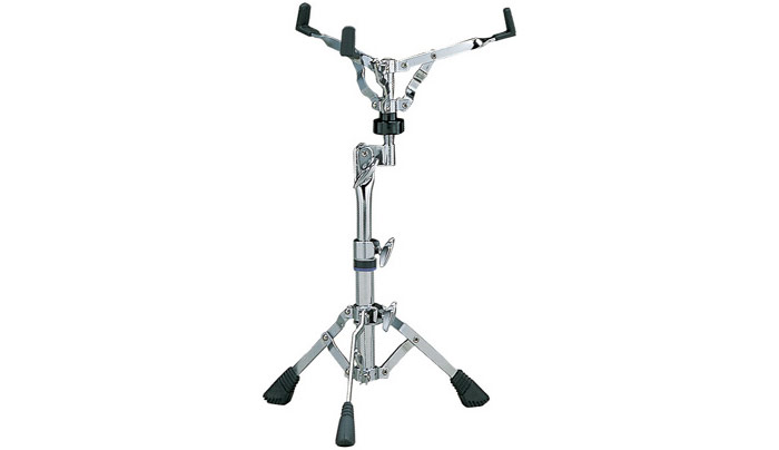 yamaha snare stands ss